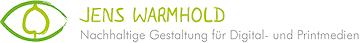 Förderer von TomatOS e.V.: Jens Warmhold Digital- und Printmedien