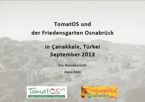 Reisebericht öffnen (PDF, 3,3 MB)