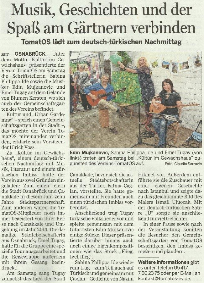 2014-einblicke-kueltuer-im-gewaechshaus-noz
