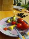 TomatOS - frisch geerntet, frisch auf den Teller - 3