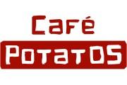 Café PotatOS