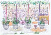 """Projekt """"Garten-Werkstatt"""" geht an den Start"""